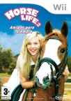 Ver HORSE LIFE 2 WII