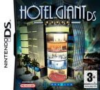 Ver Hotel Giant Nds