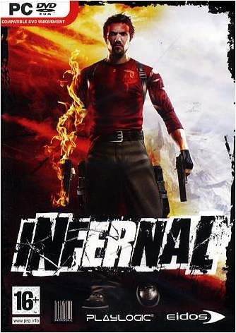 Infernal Pc