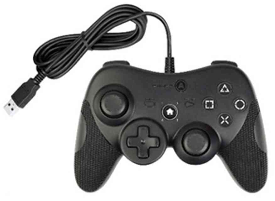 Opp Wired Controller Pps3