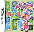 Ver PUYO POP FEVER NDS