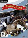 Ver Riding Star Pc