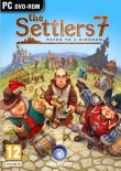 Settlers 7 Pc