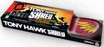 Tony Hawk 12 Ps3