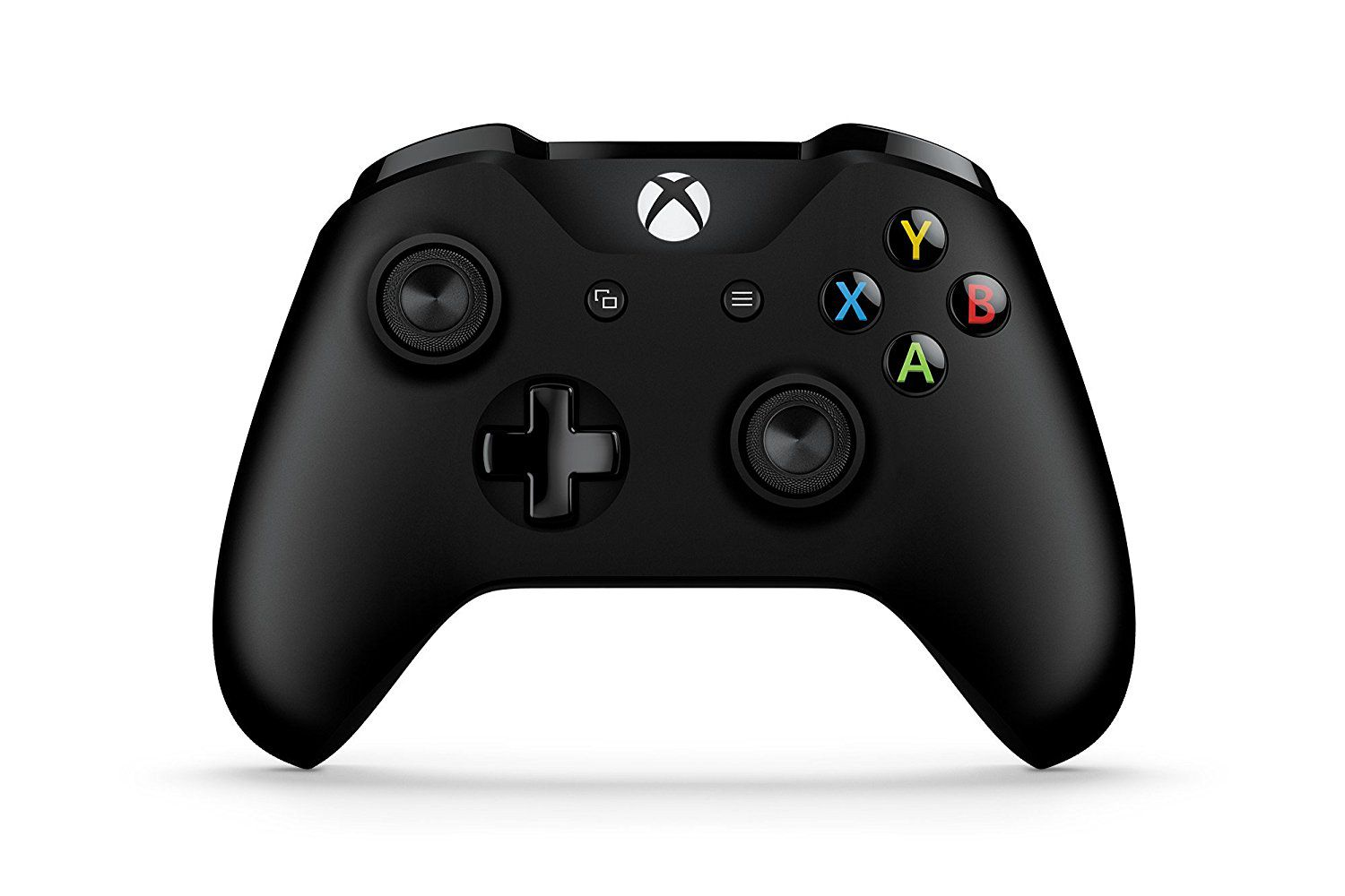 Ver Wireless Controller Nueva Edicion S Nottingham Xbox One