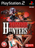 Zombie Hunters 2 Ps2