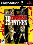Zombie Hunters Ps2