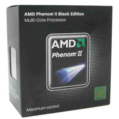 Amd Phenom Ii X2 560 33ghz 70mb Am3 Box