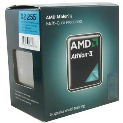 Amd Sempron 145 27ghz Am3 Box