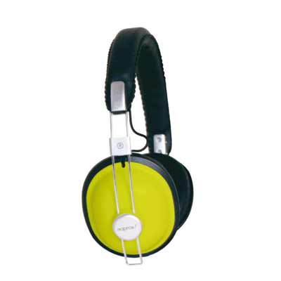 Approx Auricular Dj Aviator Ps