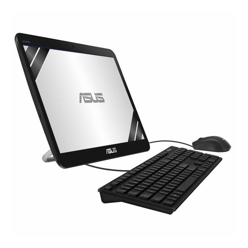 ASUS Allin One PC V161GART BD011D