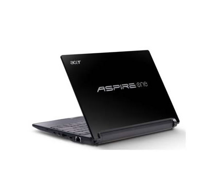 Acer Aspire One D255e Lusdj0d167