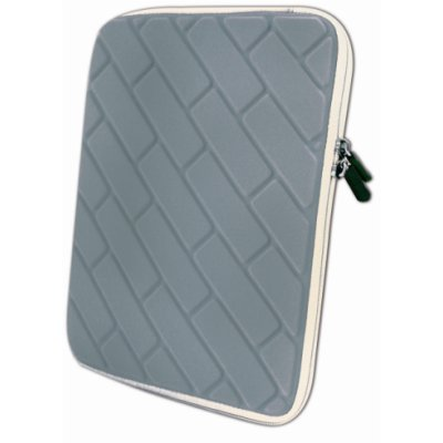 Ver Approx Funda tablet 7 Gris