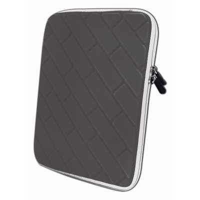Ver Approx Funda tablet 7 Negro