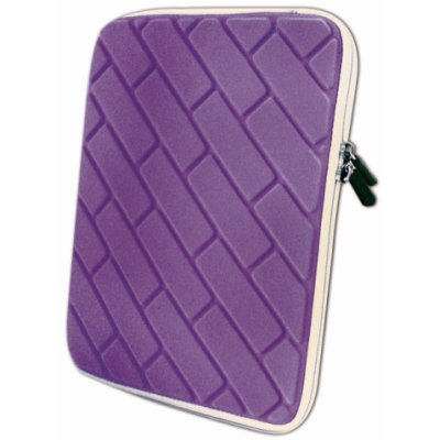 Ver Approx Funda tablet 7 Purpura
