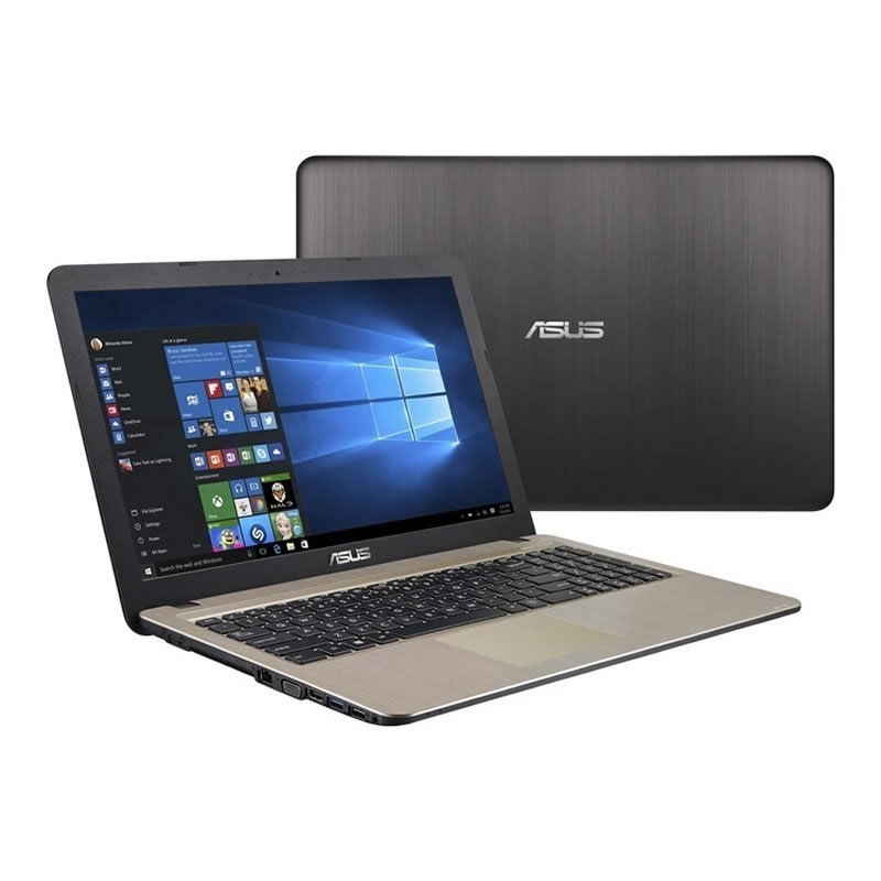 Ver Asus A541NA GQ262T
