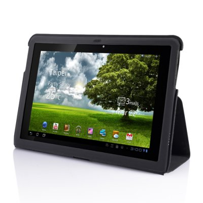 Asus Funda Eeepad Transformer Tf101