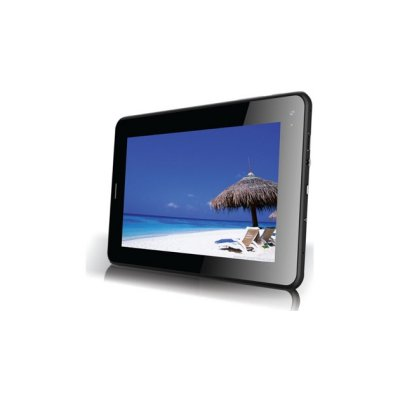 Asus Tablet Memo Smart 101 16gb 41jbean Blanco