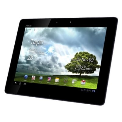 Asus Transformer Pad Tf300 10 1 32gb And 40 Azul
