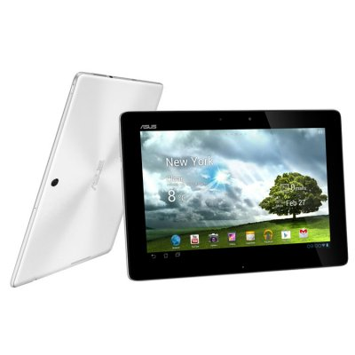 Asus Transfr Pad Tf300 10 1 32gb 3g And 40 Blanc