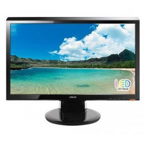 Asus Vh228d Monitor 215 Led