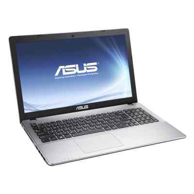 Ver AS VBOOK CJ531H 15 6 i5 3337U 4GB 500GB