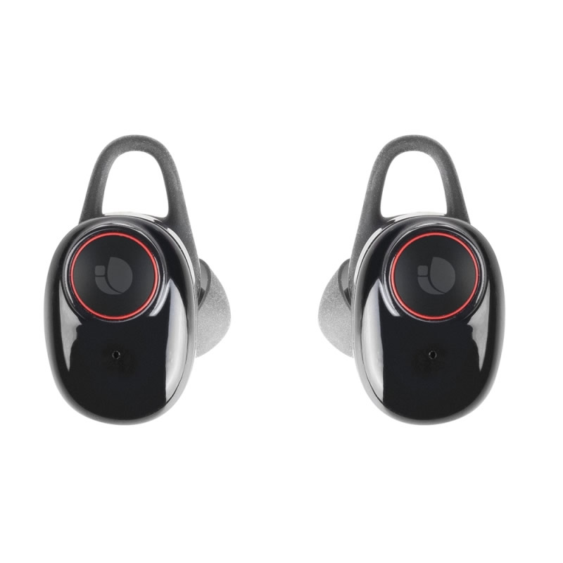 Auricular Artica Freedom Negro Bluetooth Wireless Ngs