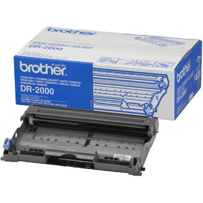 Brother Dr-2000 Tambor Hl203040dcp70