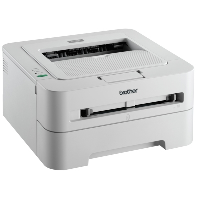 Brother Hl-2130 20ppm 8mb