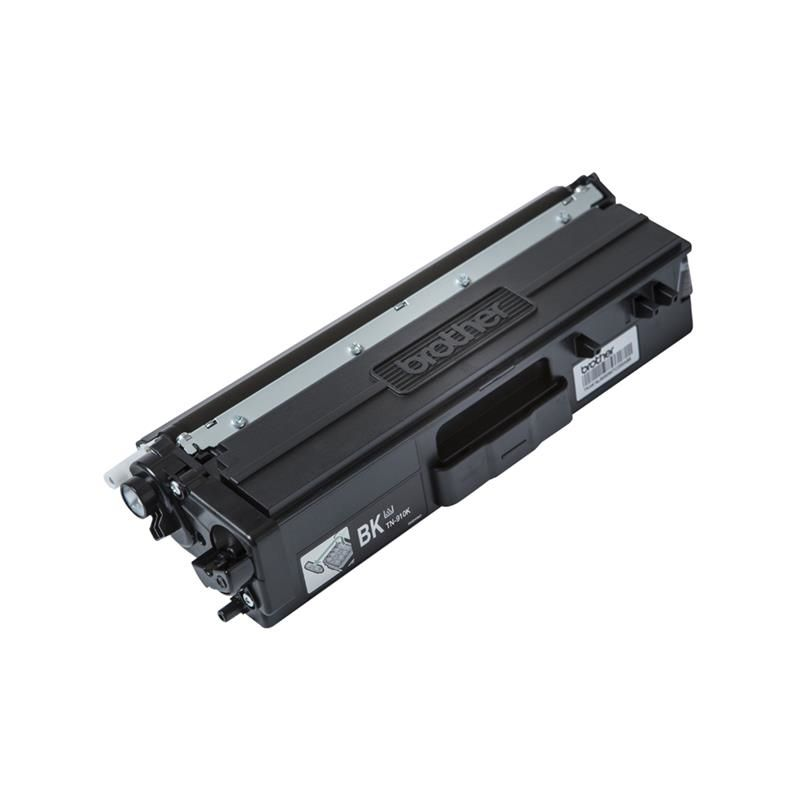 BROTHER TN910BK Toner Negro HLL9310CDW 9000 Pag