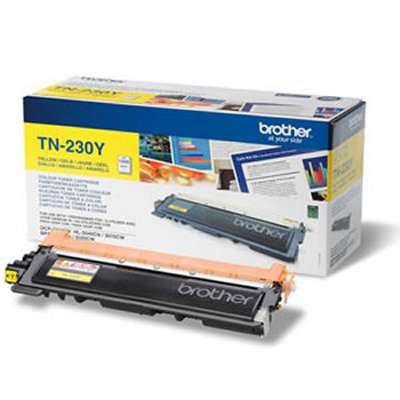 Ver BROTHER TONER  HL30403070 AMA