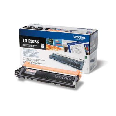 Brother Toner  Hl30403070 Neg