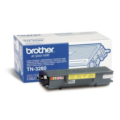Ver BROTHER TONER  MFC8085DN8880D