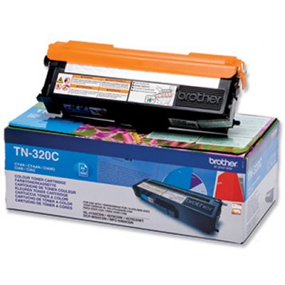 Ver BROTHER TONER DCP-9055-9270 CI