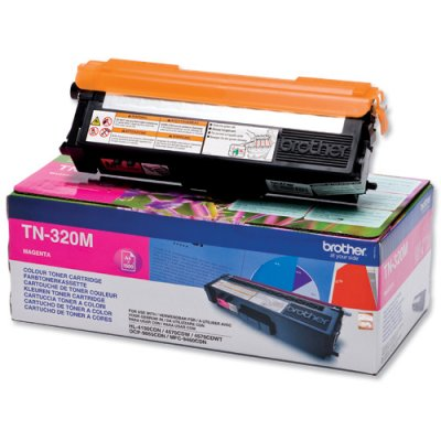 Ver BROTHER TONER DCP-9055-9270 MA