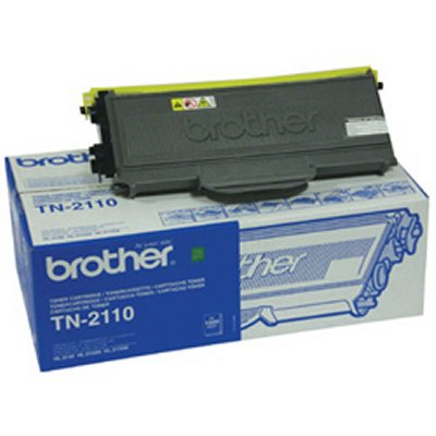 Ver BROTHER TONER HL-214050N70W
