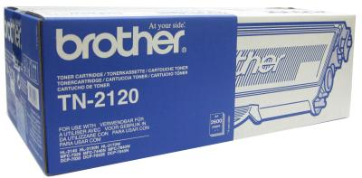 Brother Toner Hl-2140