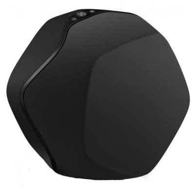 Ver Bang Olufsen Altavoz Beoplay S3 Bluetooth Negro