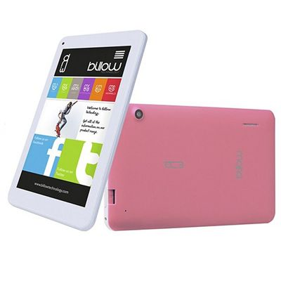 Ver Billow Tablet X701 Rosa
