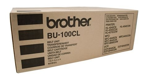 Brother Cinturon De Arrastre Bu100cl