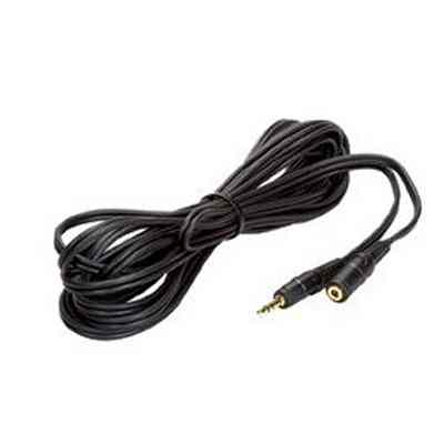 CABLE AUDIO ESTEREO 35 M H 5 Metros
