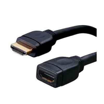 Ver CABLE HDMI PROLONGADOR V13 AM AH 2 M