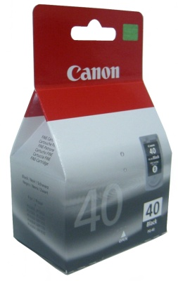 Ver CANON Cartucho Negro IP1600220MP150