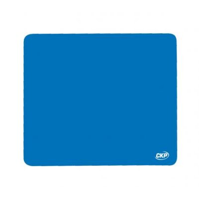 Ckp Almohadilla Raton Ckp Mp007 Color Azul