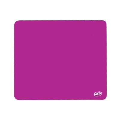 Ckp Almohadilla Raton Ckp Mp008 Color Fucsia