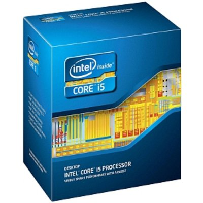 Core I5 2320 30ghz Sock1155