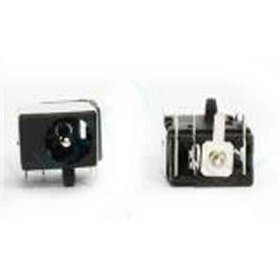 Conector Acer Dc J07 165mm