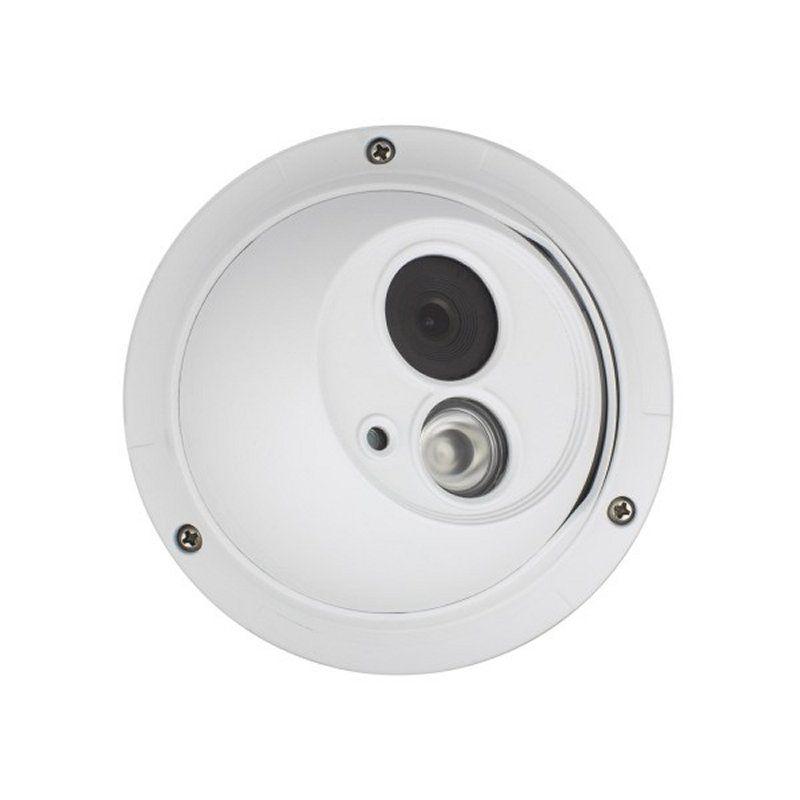 Videovigilancia eminent em6360 camara ip hd 720 exterior - Camaras videovigilancia exterior ...