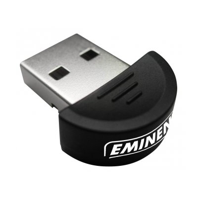 Ver EMINENT EW1085 Mini Bluetooth USB 10m