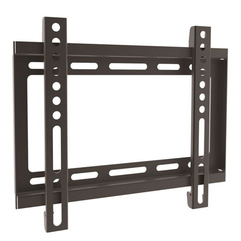 Ver EWENT EW1501 soporte TV pared Bracket M 23 42